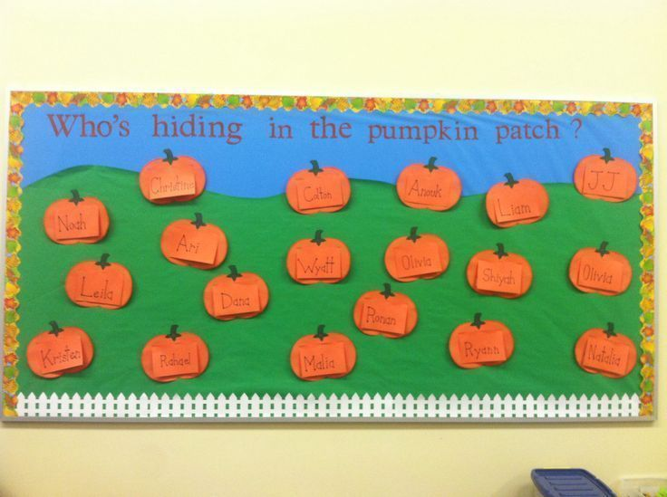 pumpkin patch bulletin board ideas - Google Search #pumpkinpatchbulletinboard pumpkin patch bulletin board ideas - Google Search #pumpkinpatchbulletinboard pumpkin patch bulletin board ideas - Google Search #pumpkinpatchbulletinboard pumpkin patch bulletin board ideas - Google Search #octoberbulletinboards pumpkin patch bulletin board ideas - Google Search #pumpkinpatchbulletinboard pumpkin patch bulletin board ideas - Google Search #pumpkinpatchbulletinboard pumpkin patch bulletin board ideas - #octoberbulletinboards