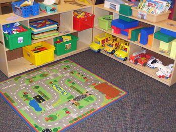 what preschools are in my area block area preschool search beginning school 708