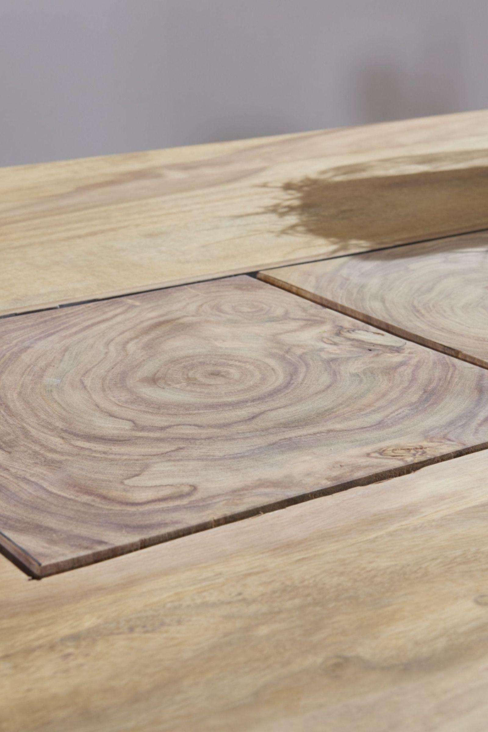 TURIN (mit Bildern) Holzdesign, Holztisch, Modernes design