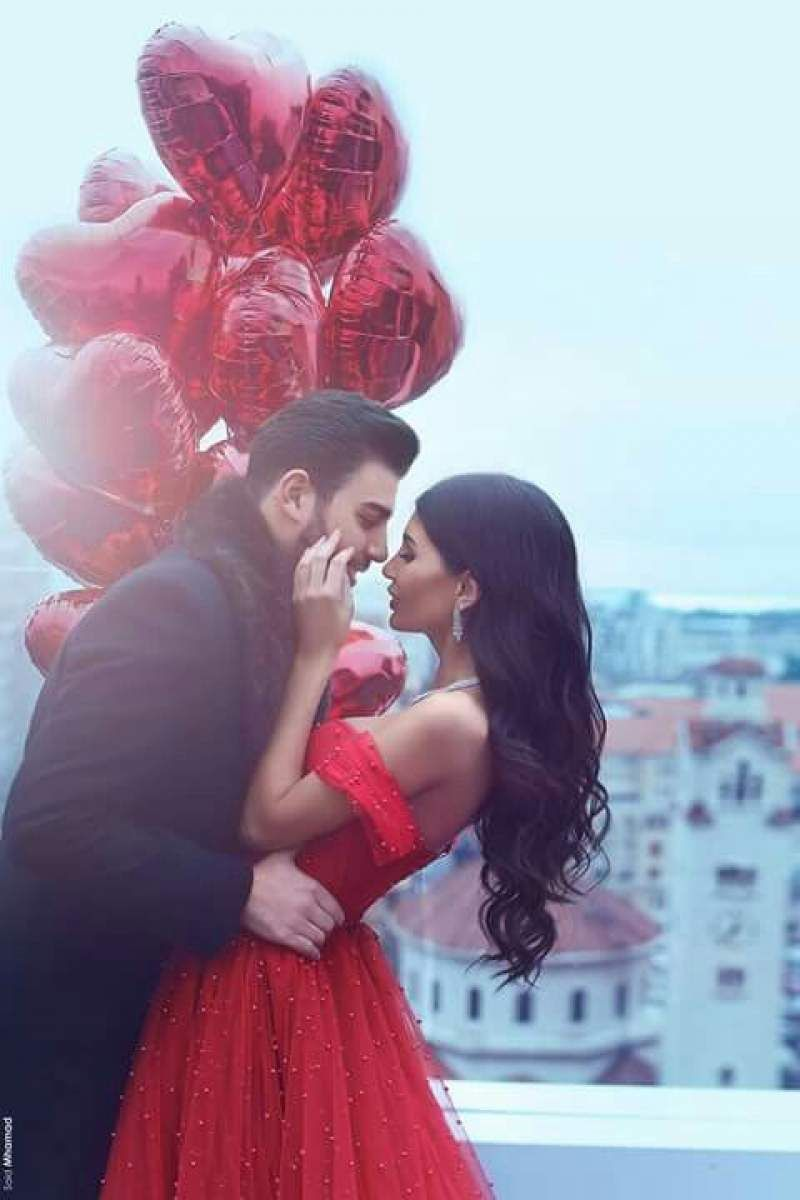 40 Couple Goals Pics Bucket List For 2020 That Ll Make You Believe In Fairy Tales Hike N Dip Couples Wedding Photoshoot Valentine Photography