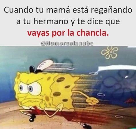 Memes En Espanol Risa Nuevos Memes En Espanol Risa Memes Divertidos Memes Chistosisimos Memes Nuevos