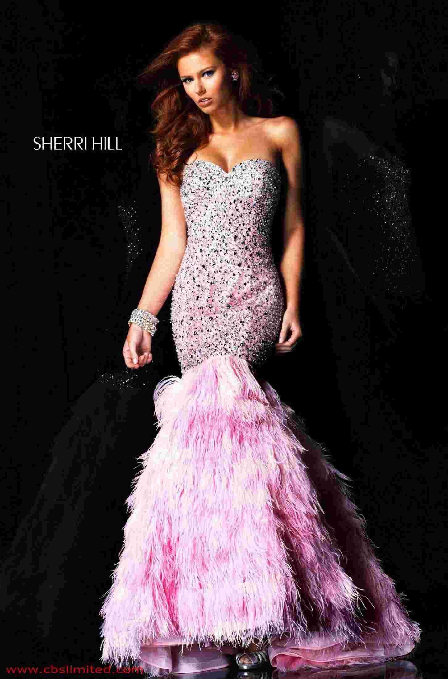 Fotos de vestido de formatura   Teal: Light & Dark   Pinterest ...