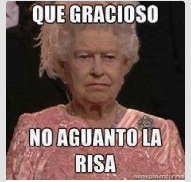 No Aguanto La Risa New Memes Best Memes Funny Spanish Memes