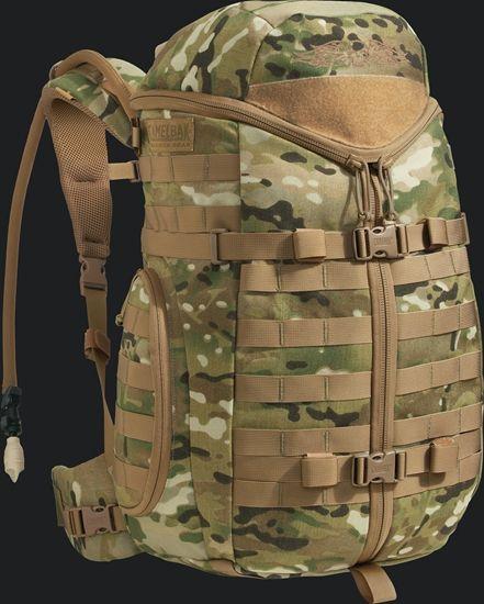 c26d4cf980 I hope this pack works out as good as i think it will camelbak tri zip