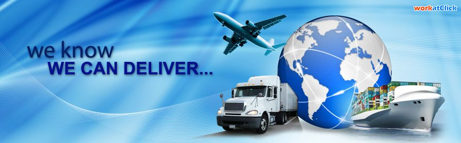 Pin By Workatclick On Workatclick Companies In Dubai Movers