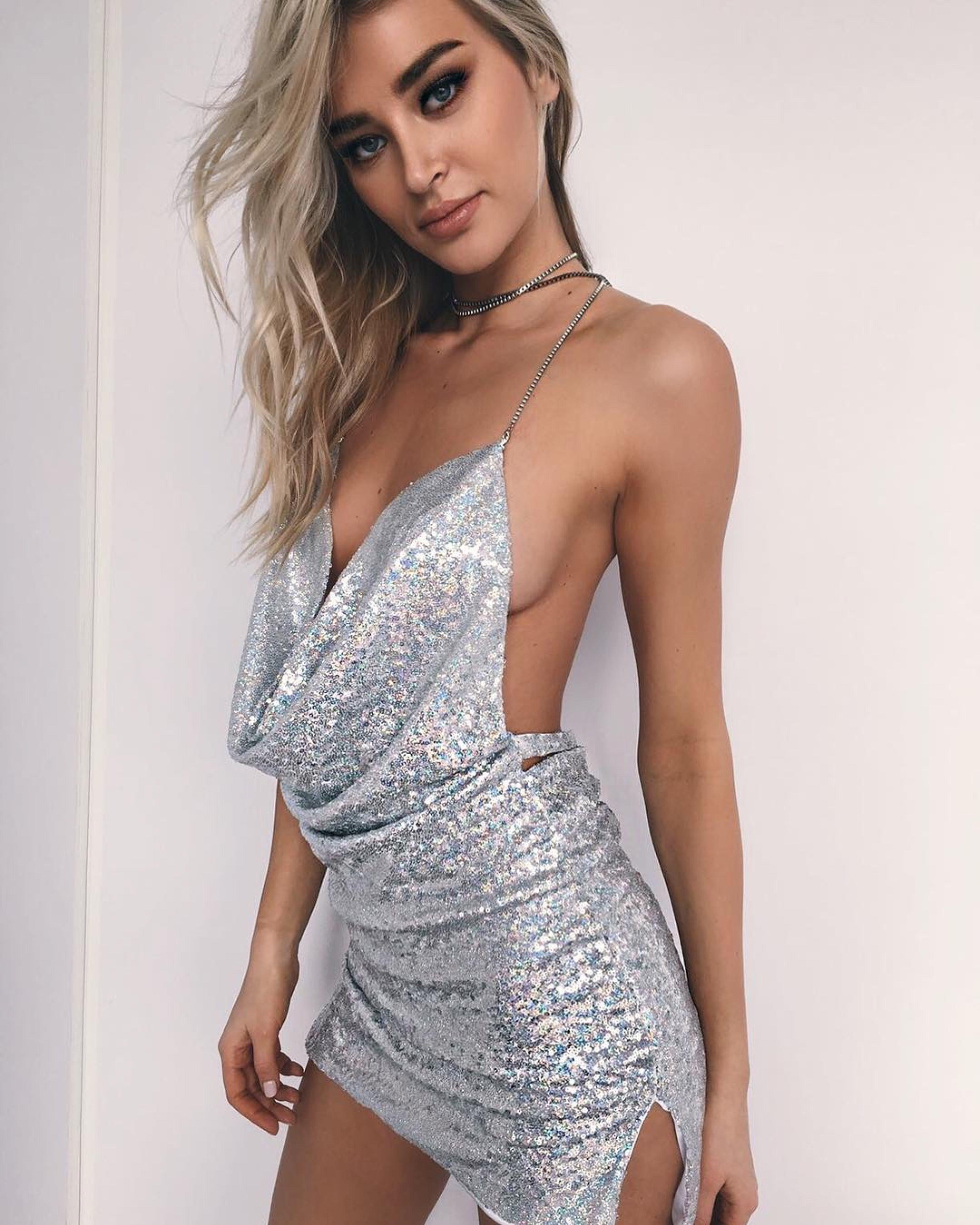 sequin glitter dress. sequin glitter dress Club Dresses ... a93d392d28ef