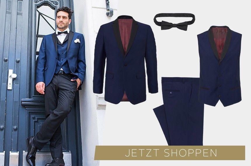 Guidos Hochzeitsspecial | Anzug, Anzug herren, Hochzeitsanzug
