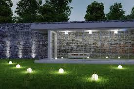 Resultado de imagen para fotos luces jardines