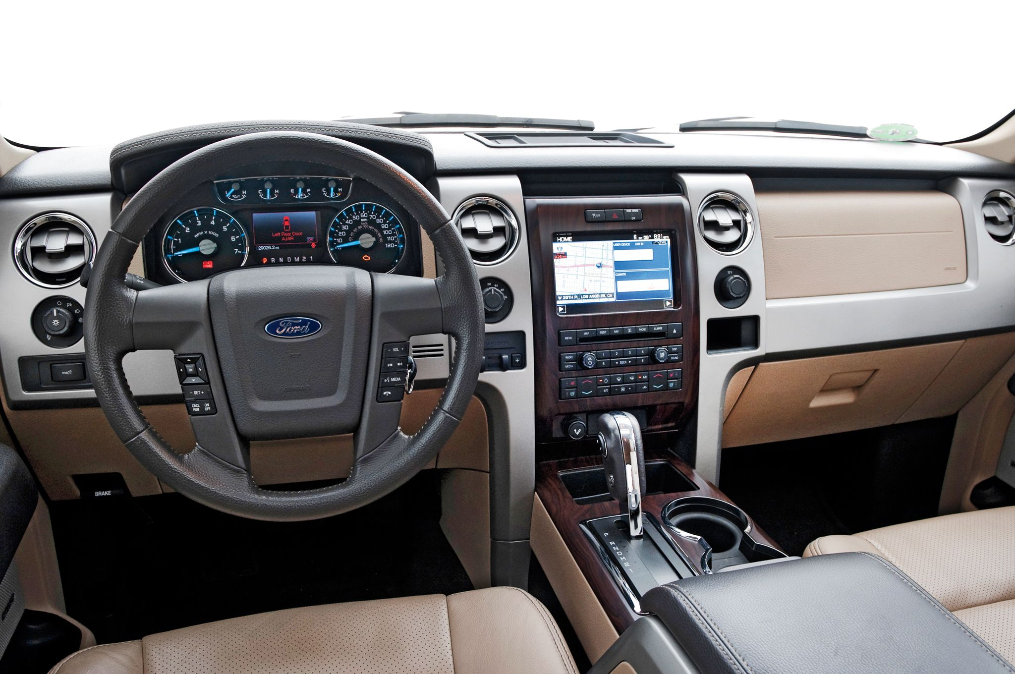 Pin by Hixson Ford of Leesville on 2014 Ford F 150 Lariat $40 496