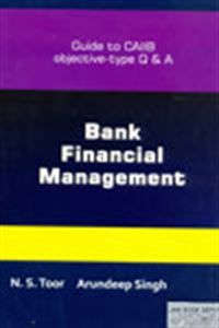 Bank financial management guide to caiib objective type question and bank financial management guide to caiib objective type question and answer fandeluxe Gallery