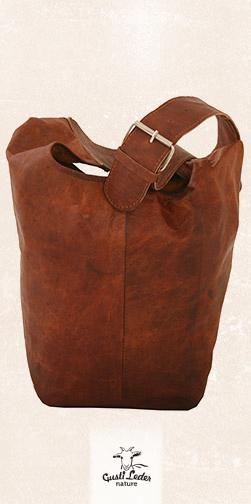 ledertasche nachhaltig