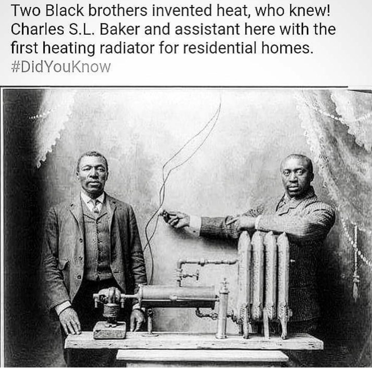 Pin By Api13frica On History