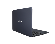 ASUS X552WE (E2-6110) AMD CHIPSET DRIVERS FOR PC