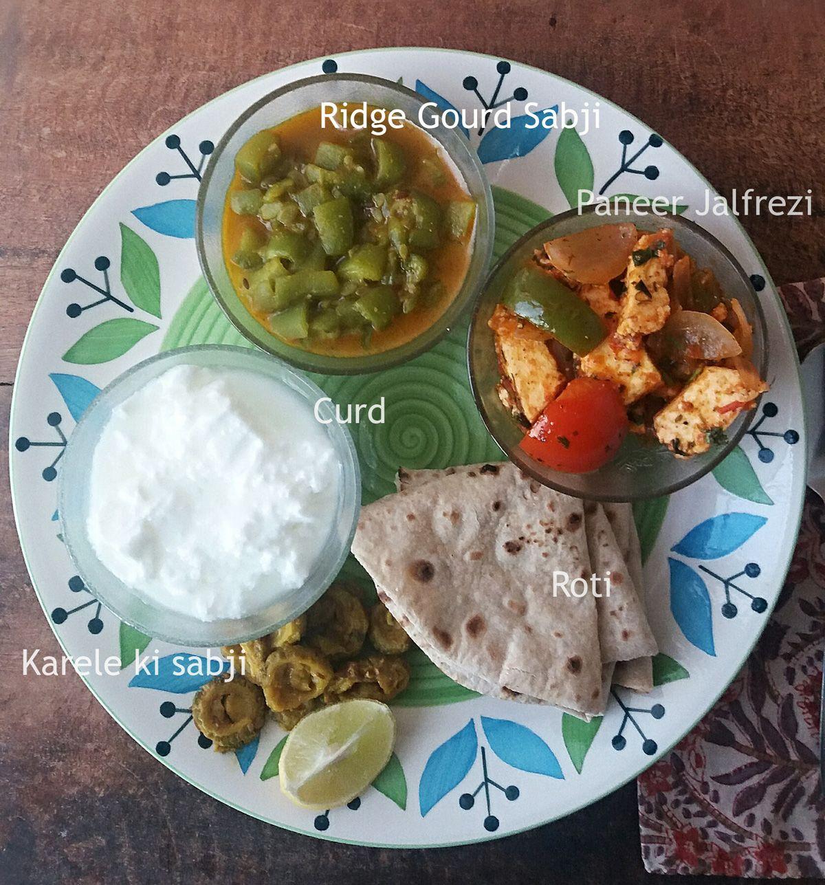15 Indian Vegetarian Lunch Ideas Vegetarian Lunch Lunch Recipes Indian Indian Food Recipes Vegetarian