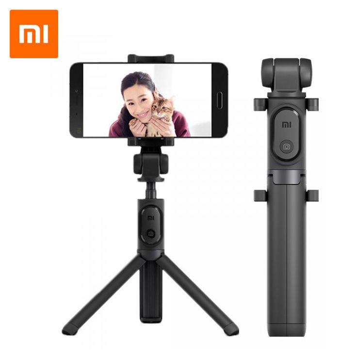 Mi Selfie Stick Tripod Bluetooth selfie bot és Xiaomi Mi 26L Travel  Business Backpack notebook hátizsák  0f6ddc8a7b