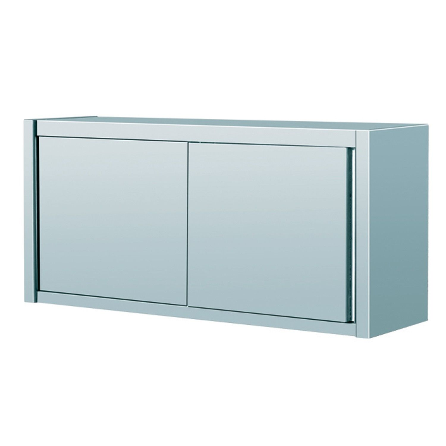 Wall Cabinet With Sliding Doors Furniture Bath Beyond
