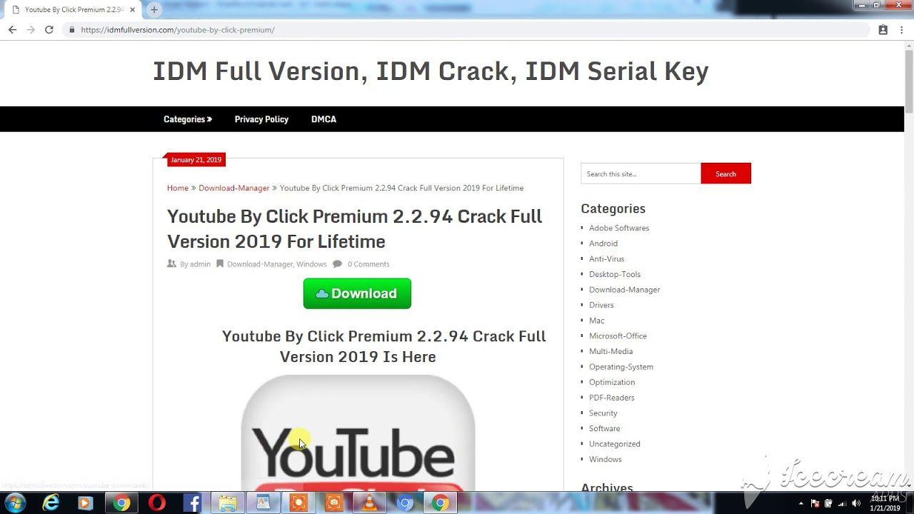 Vmware workstation pro 15 key youtube | VMware Workstation