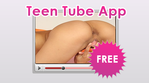 Alexis silver videos large porn tube free alexis silver abuse pic