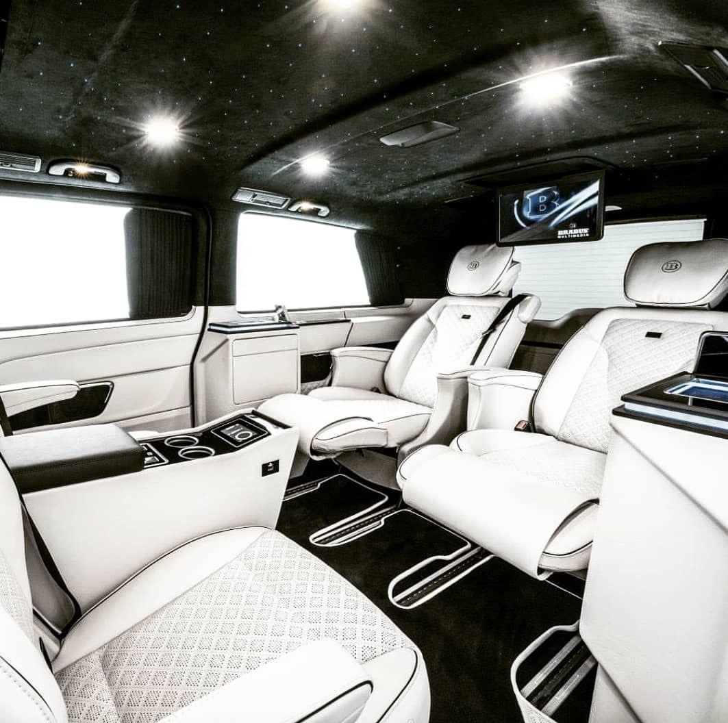 Wanna rent luxury cars in Dubai Call now