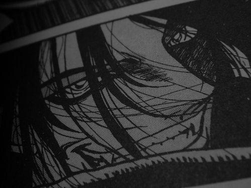 Alucard http://xn--80aaoluezq5f.xn--p1acf/2017/02/22/alucard-58/  #animearts  #animeart  #anime