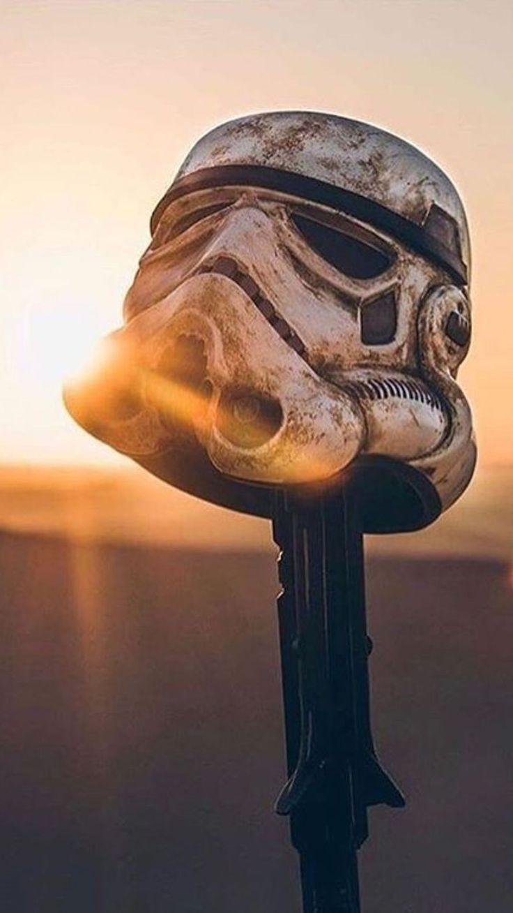 Stormtrooper | Star Wars Gifts 2019