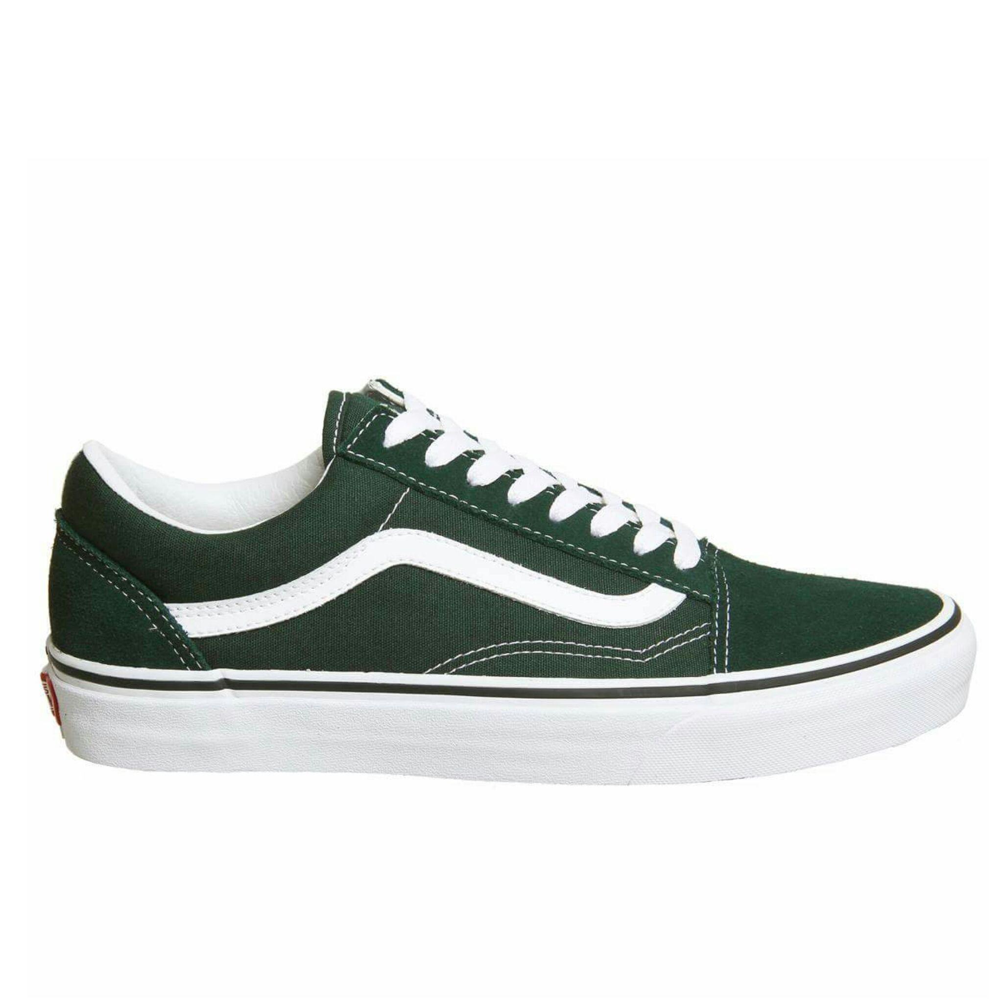 vans shoes online for men