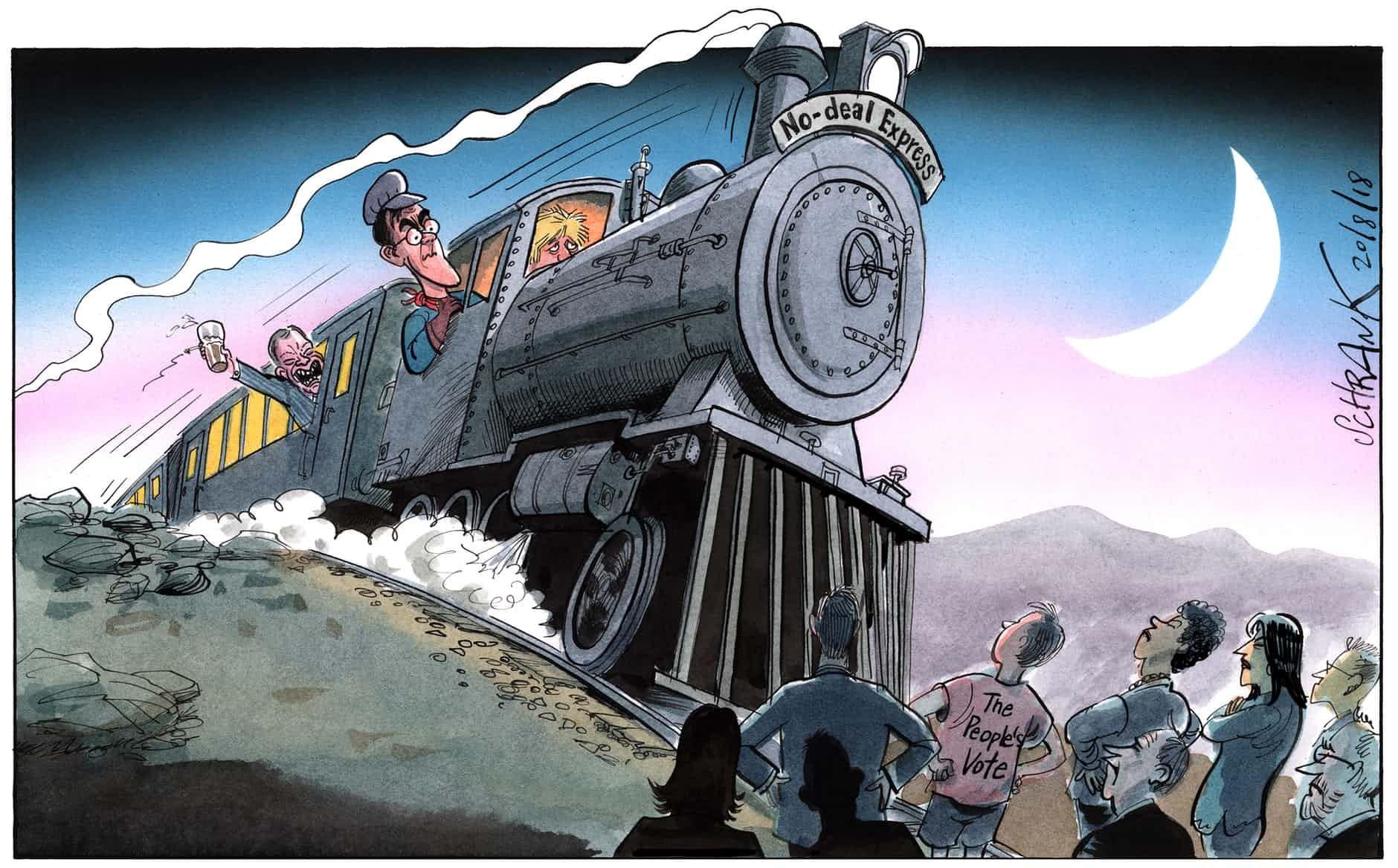 Pin On Brexit Trump Era
