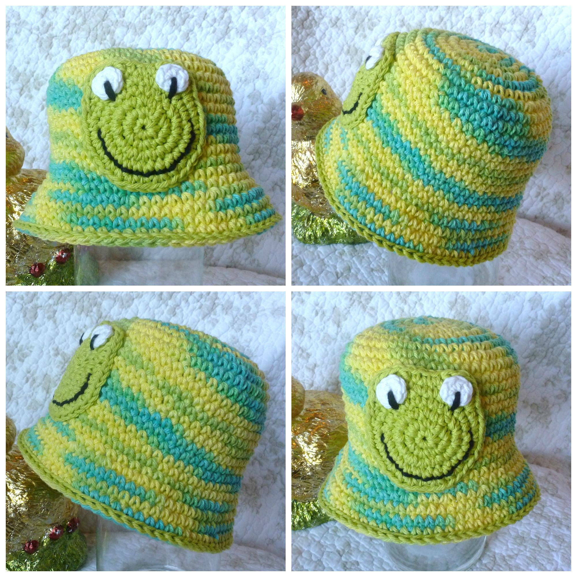 Hat & Diaper Cover Set. Baby Ear Flap Hat. Diaper Cover. Infant Set ...
