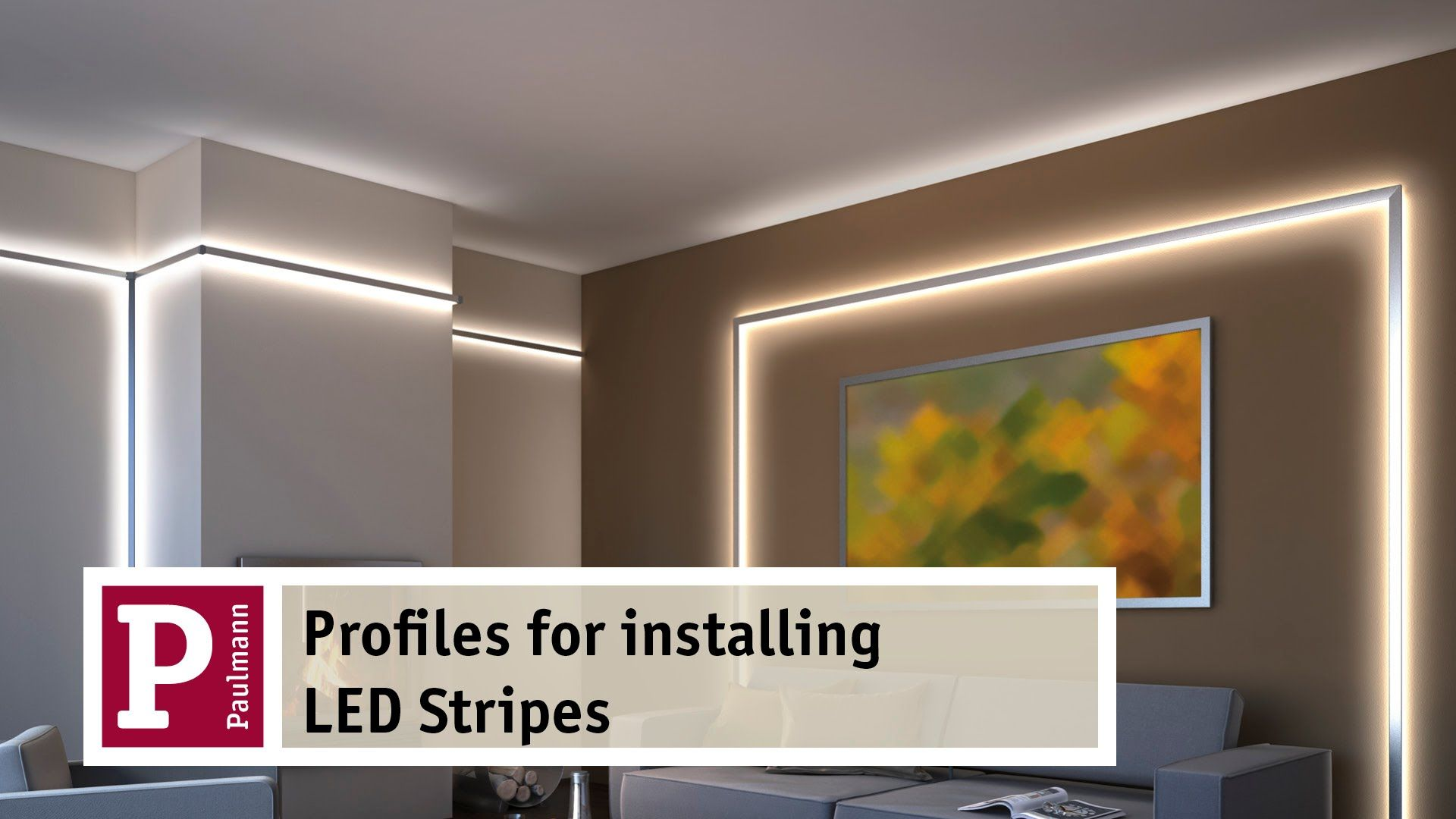 Indirect Led Interior Lighting Indirect Led Interior Lighting Aluminium Profiles For Indirect L Indirect Lighting Led Strip Lighting Led Bedroom Ceiling Lights