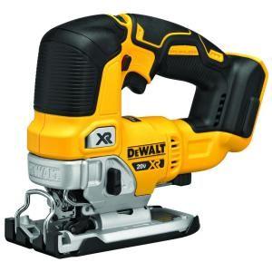 Dewalt 6 1 2 In 165 Mm Track Saw Kit Dws520k The Home Depot Dewalt Power Tools Dewalt Dewalt Tools