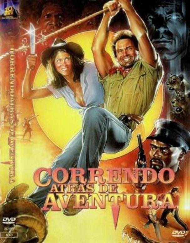 Correndo Atras De Aventura Filme Completo Dublado Hd720p Mega Filmes Online Filmes Completos Filmes