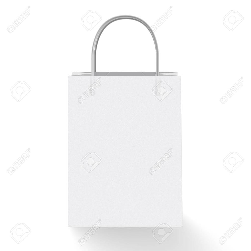 15++ Shopping bag clipart white ideas in 2021