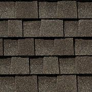 Best Gaf Timberline® Natural Shadow Weathered Wood Weathered 400 x 300