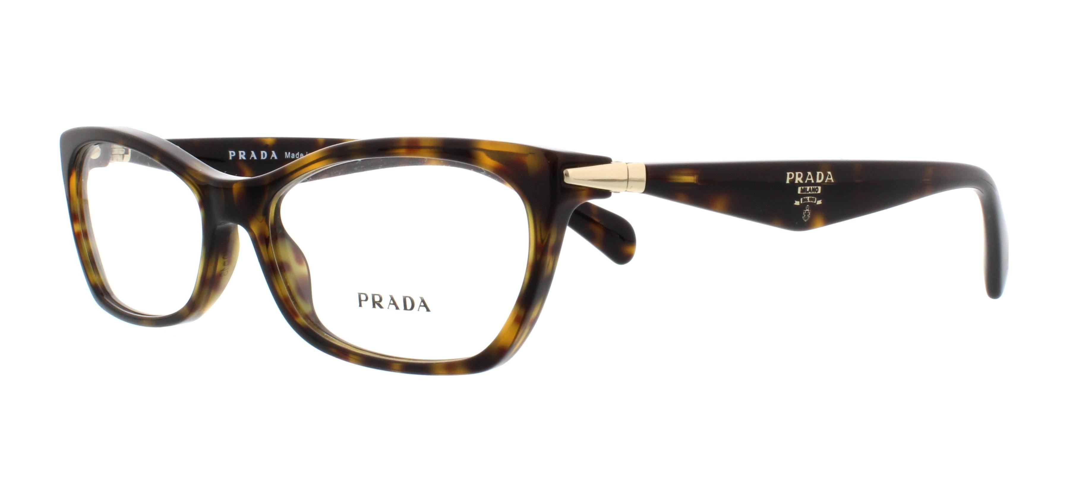 63f9f65d67 Pin by Carolyn Ferguson on Glasses