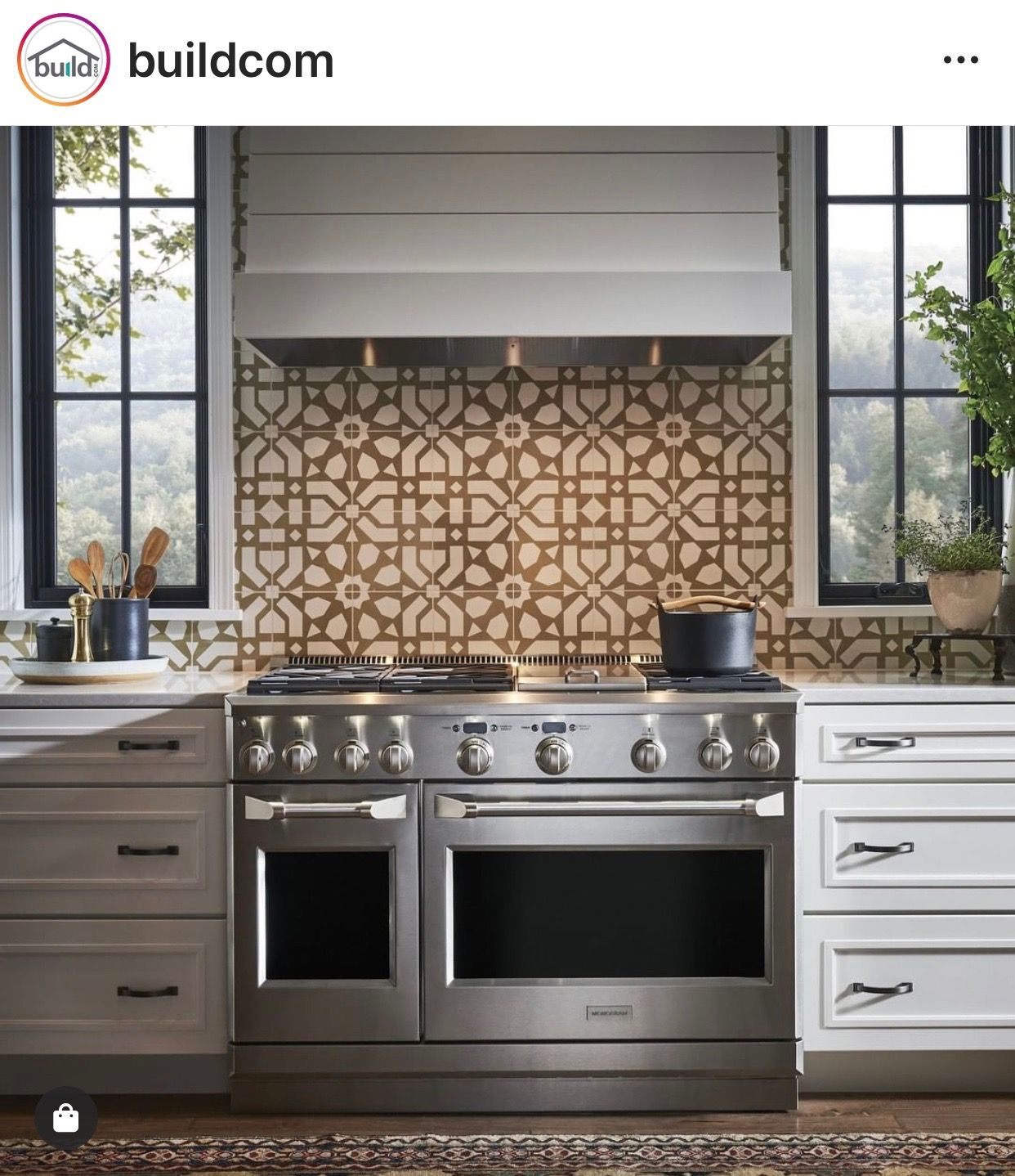 Pin By Rochelle Robinson On Kitchen The Of The Home With Images Monogram Appliances Kitchen Vent Hood Oven Appliance