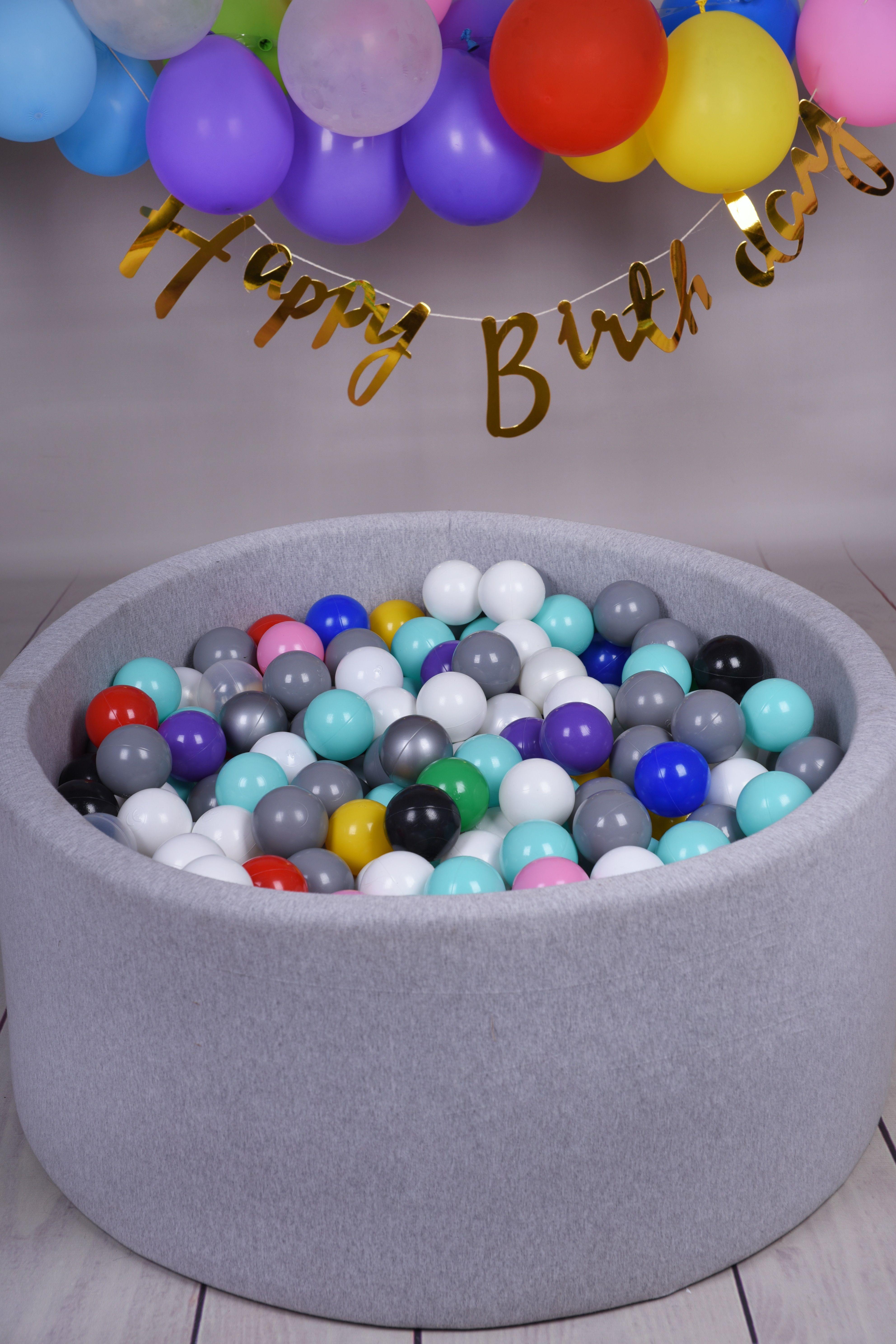 Linkedin Baby Ball First Birthdays Christening