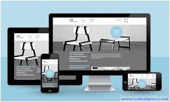 7 xu hướng thiết kế website năm 2015