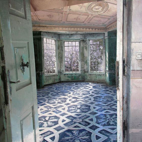 Shine artists contemporary art matteo massagrande