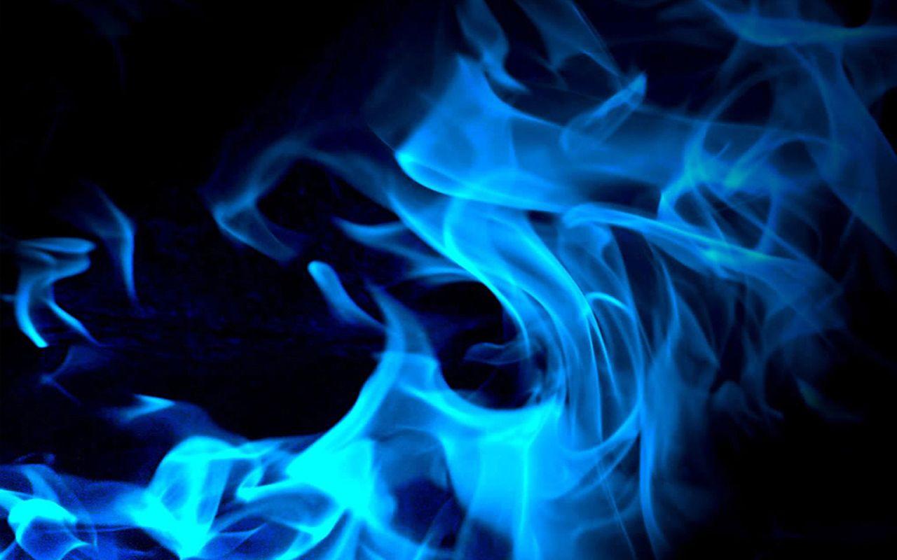 Blue Flame Wallpapers Wallpaper 1280 800 Blue Flames Wallpapers 33 Wallpapers Adorable Wallpapers Sinie Oboi Abstraktnye Fotografii Disnej Rapuncel