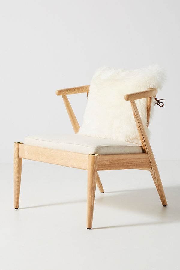 Best Corbyn Accent Chair By Anthropologie In Assorted Size All 400 x 300