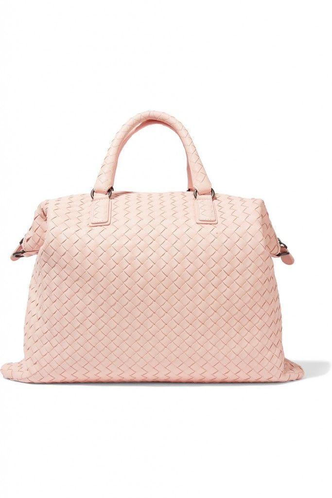 Baby Pink Attach   Kunjungi www.womensobsession.com atau download majalah versi digital di www.getscoop ataupun aplikasi scoop_newstand at Playstore    #womensobsession #magazine #obsessionmediagroup #fashion #trends #style #look #bags #colourtrending #babypink #2016