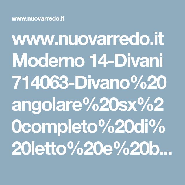 www.nuovarredo.it moderno 14-divani 714063-divano%20angolare%20sx