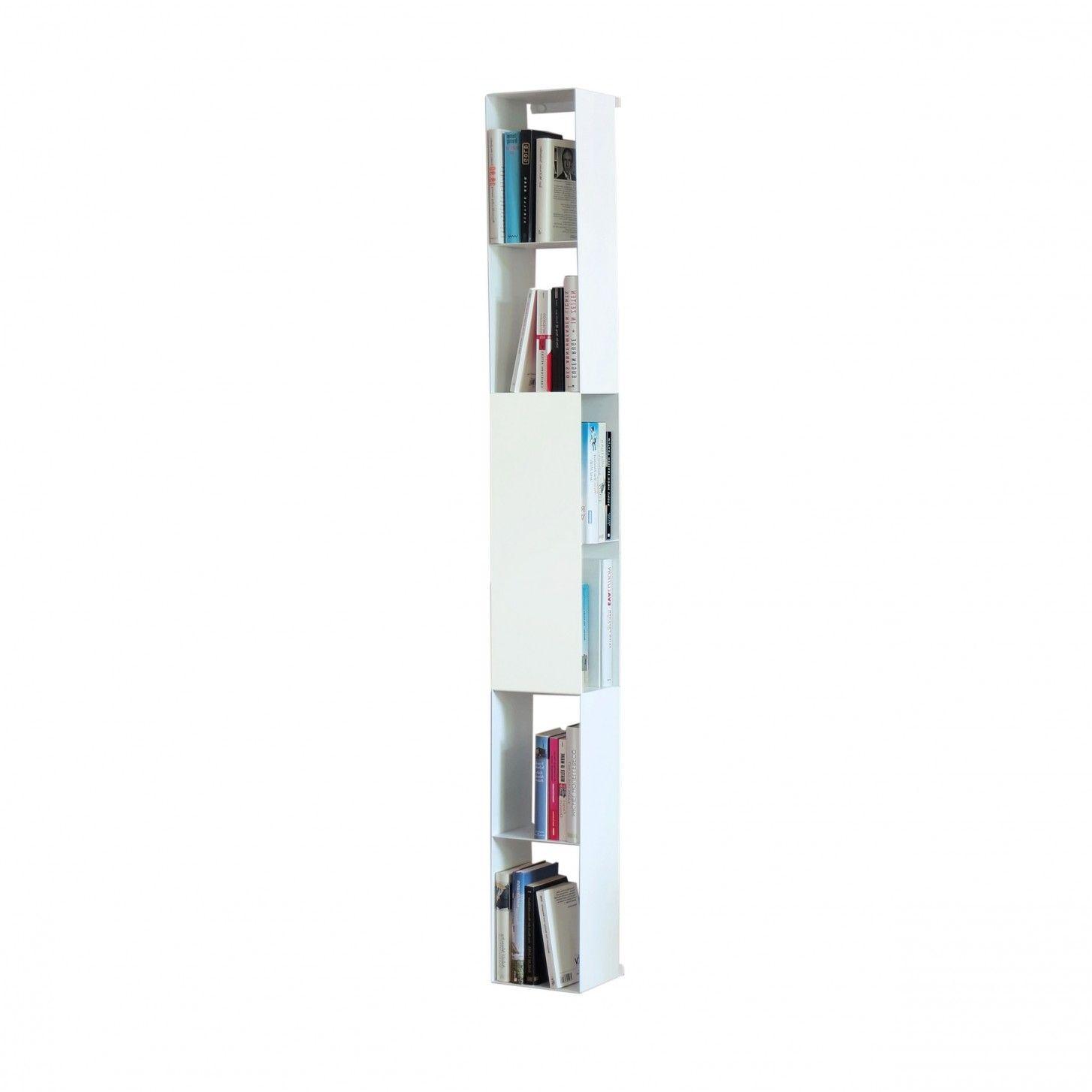 2Side Bücherregal von vonbox bei ikarus…design