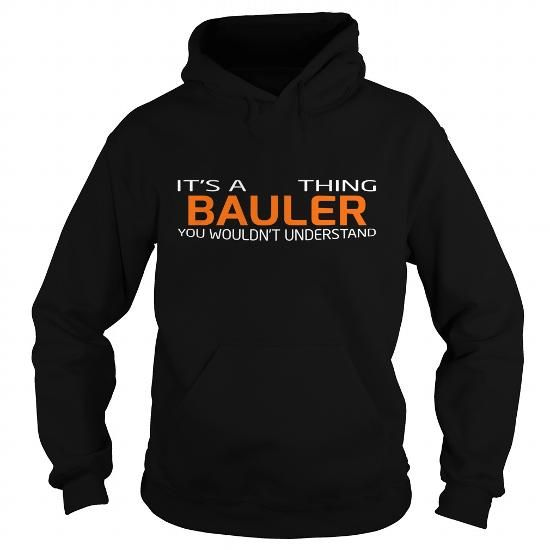 awesome t shirt Im BAULER Legend T-Shirt and Hoodie You Wouldnt Understand,Buy BAULER tshirt Online By Sunfrog coupon code