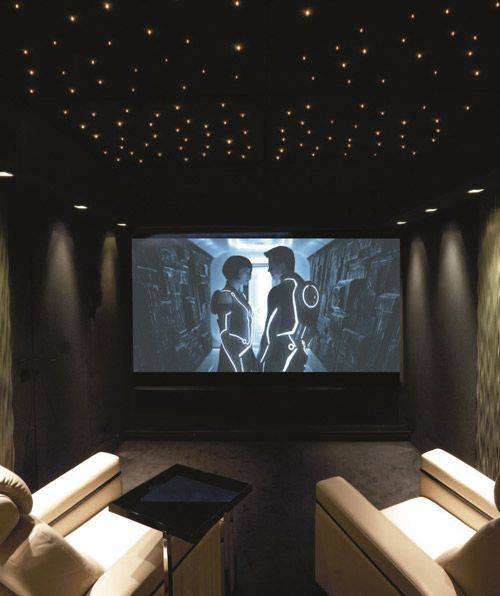 salle home cin ma anima dossier de recherches pinterest cinema movie theater rooms and. Black Bedroom Furniture Sets. Home Design Ideas