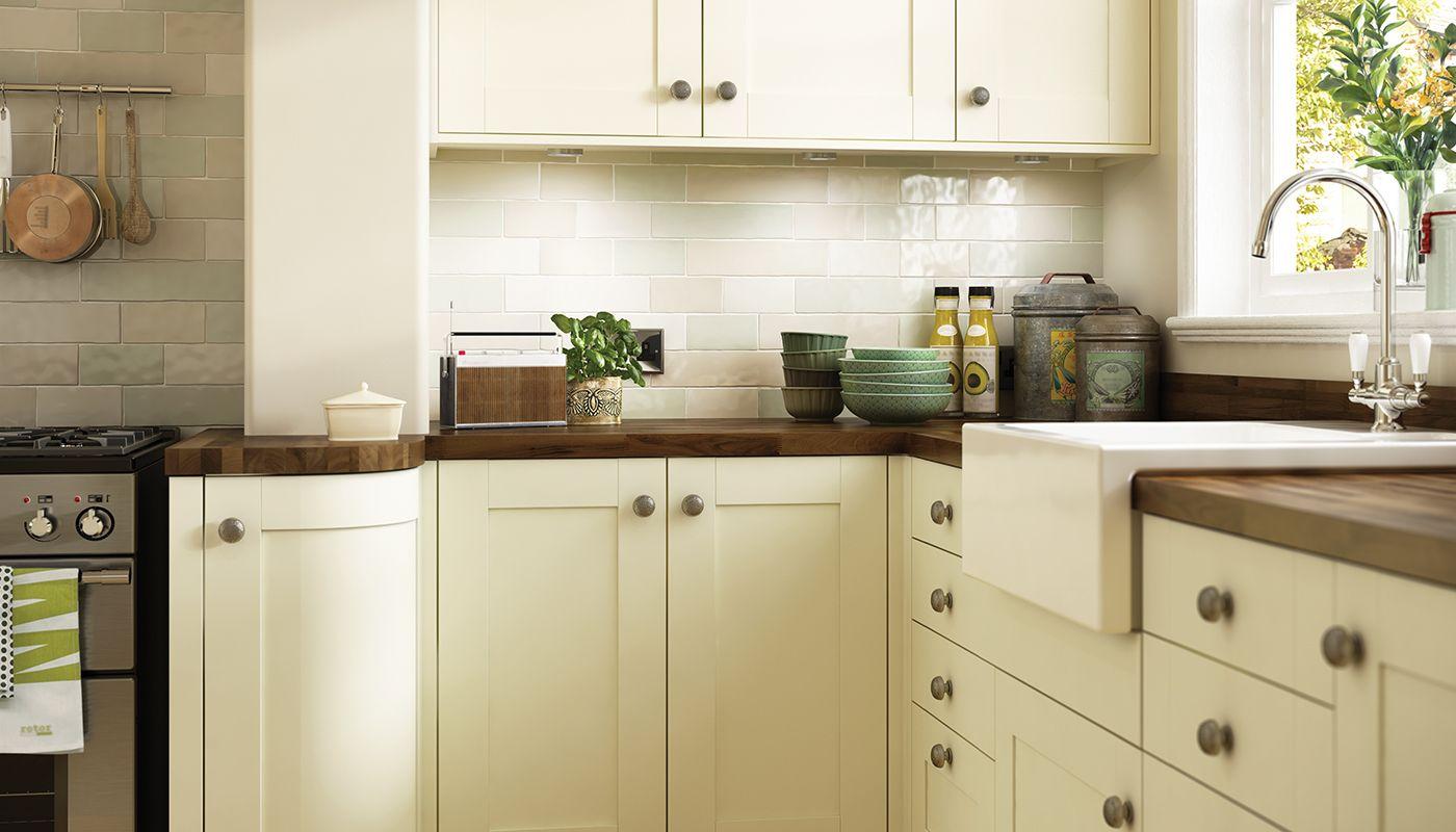 Oxford Benchmarx Site Benchmarx kitchen, Kitchen, Home
