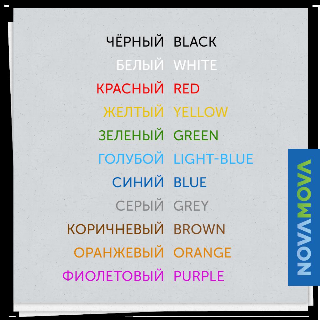Learn Russian With Novamova And Have A Great And Productive Week Everyone Www Novamova Net Novamova Learnrussian Russianlanguage Russianlessons