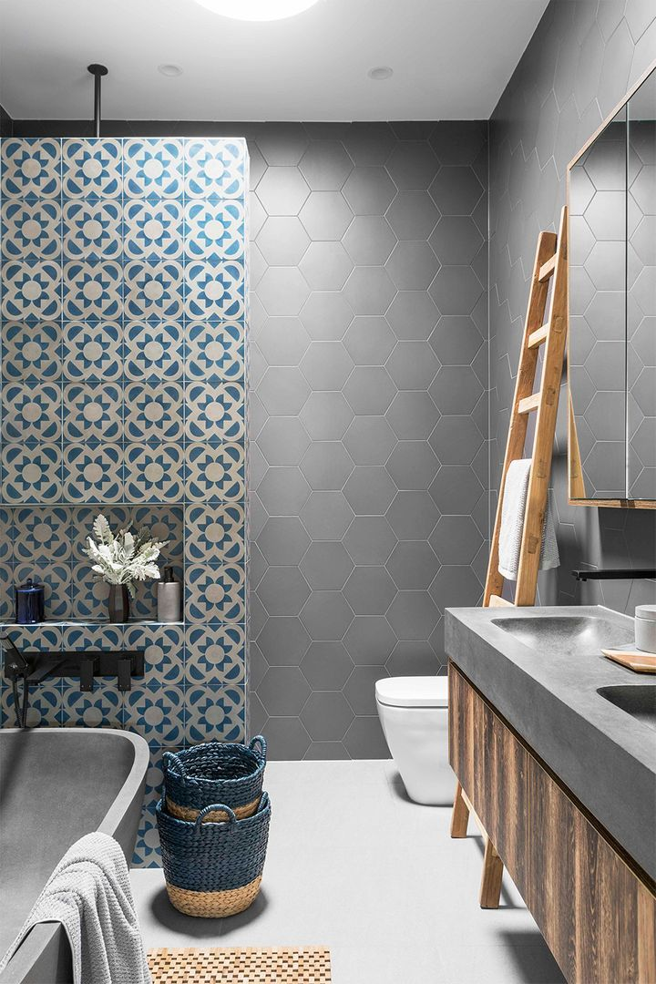 bathroom renovation matt magic in 2020 bathroom on bathroom renovation ideas melbourne id=16913