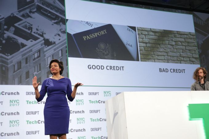 CreditHero wants to help fix credit scores for those afraid to even look #Startups #Tech