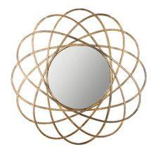 Garett Wall Mirror
